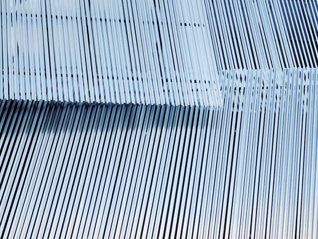 homogeen gloeien van aluminium